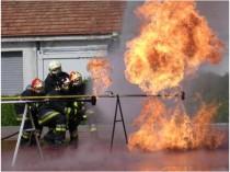 Interventi su gas petroli liquefatti