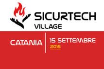 sicurtech-catania
