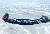 Codice-Polare-riforma-troppo-blanda-per-gli-ambientalisti