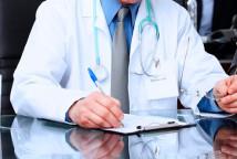 preventivo-medico-del-lavoro-milano