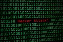 export.1.1368628.jpg--attacco_hacker_mondiale__il_virus_blocca_i_computer_anche_in_italia
